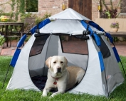 abo-gear-dog-haus-portable-pet-shelter