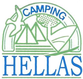 Camping Hellas – Οργανωμενο Καμπινγκ – Πλαταμωνας, Πιερια, Ελλαδα – Τροχοσπιτο, Σκηνη, Παραλια, Βουνο