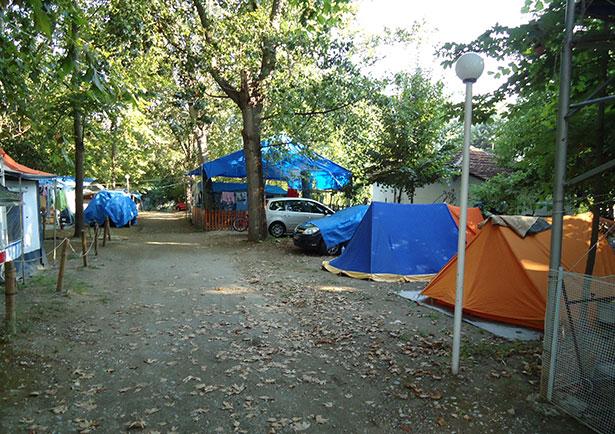 CampingHellas_Slide03