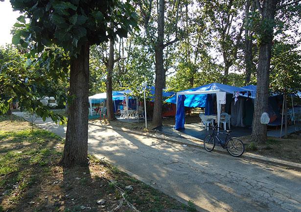 CampingHellas_Slide05